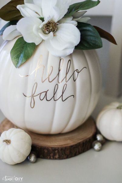-white-pumpkins-fall-pumpkins