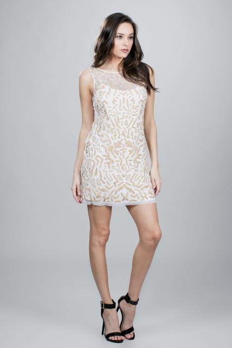 Golden_Embroidered_Dress_2__50327.1501812188