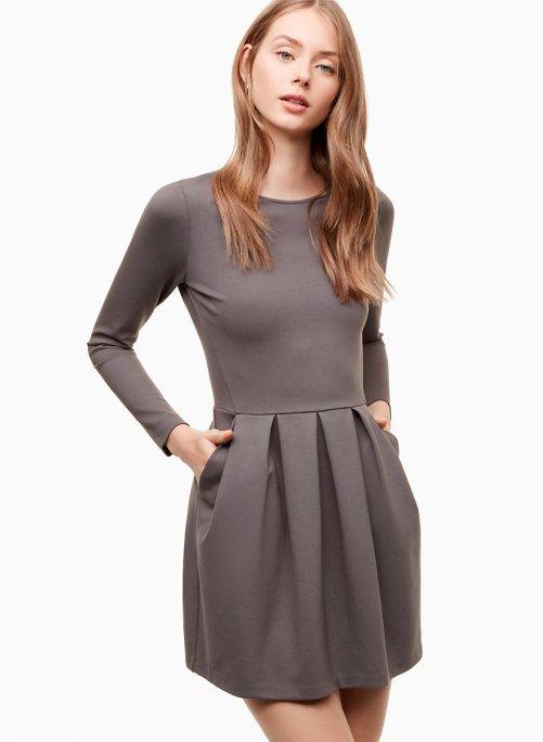 tartine dress