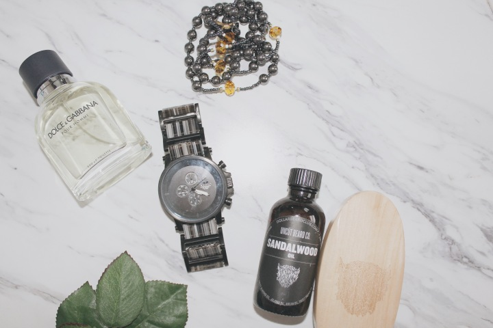Holiday Guide: Gifts forHim