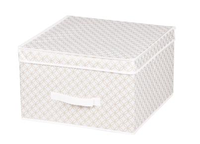 Blossom+Storage+Box
