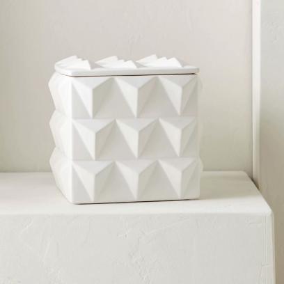Braque+Box