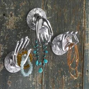 hands-of-buddha-3-piece-wall-hook-set