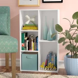salmeron-cube-unit-bookcase (1)